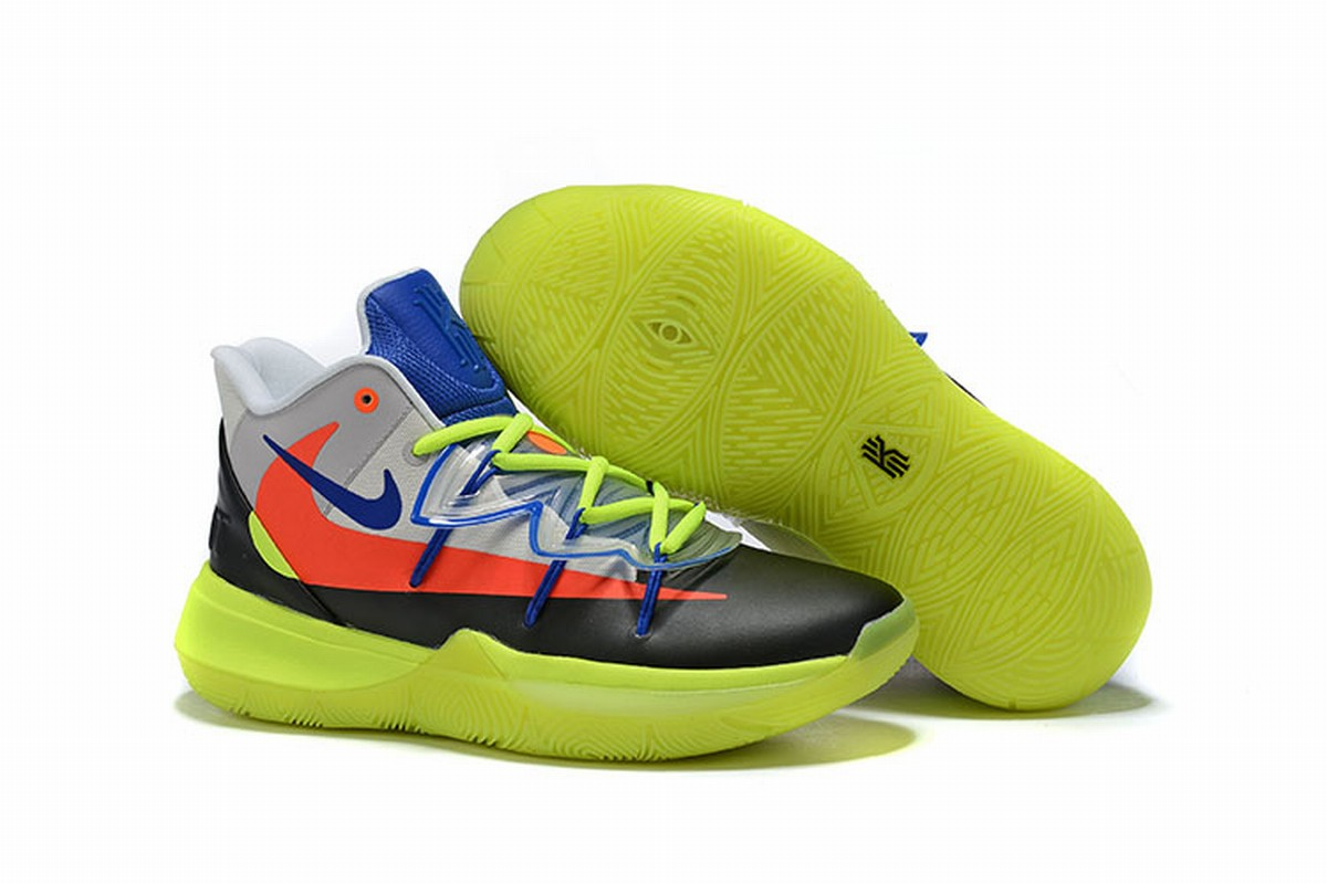 Nike Kyire 5 All-Star