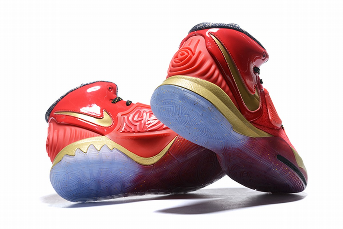 Nike Kyire 6 All-star